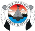 York Factory First Nation